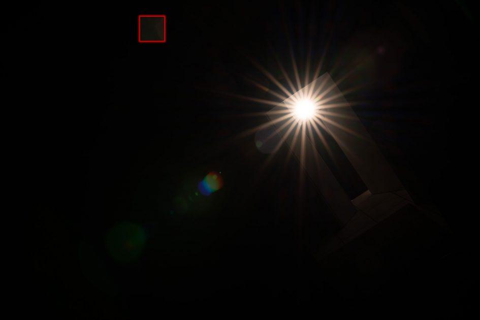 flare_Sigma35f1-2Art_f11_05610