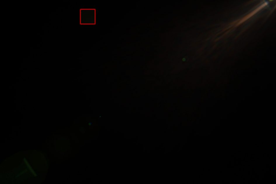 flare_Sigma35f1-2Art_f11_05614