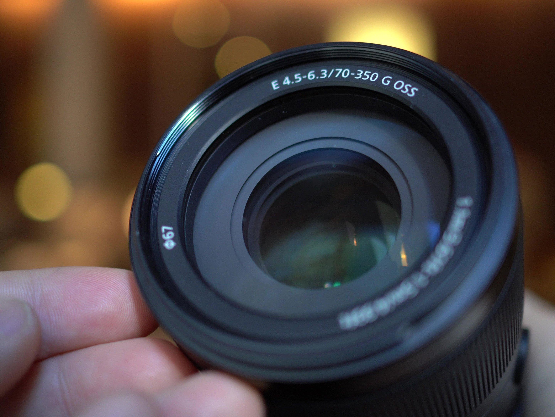 sony-e-70-350mm-f4-5-6-3-hero1