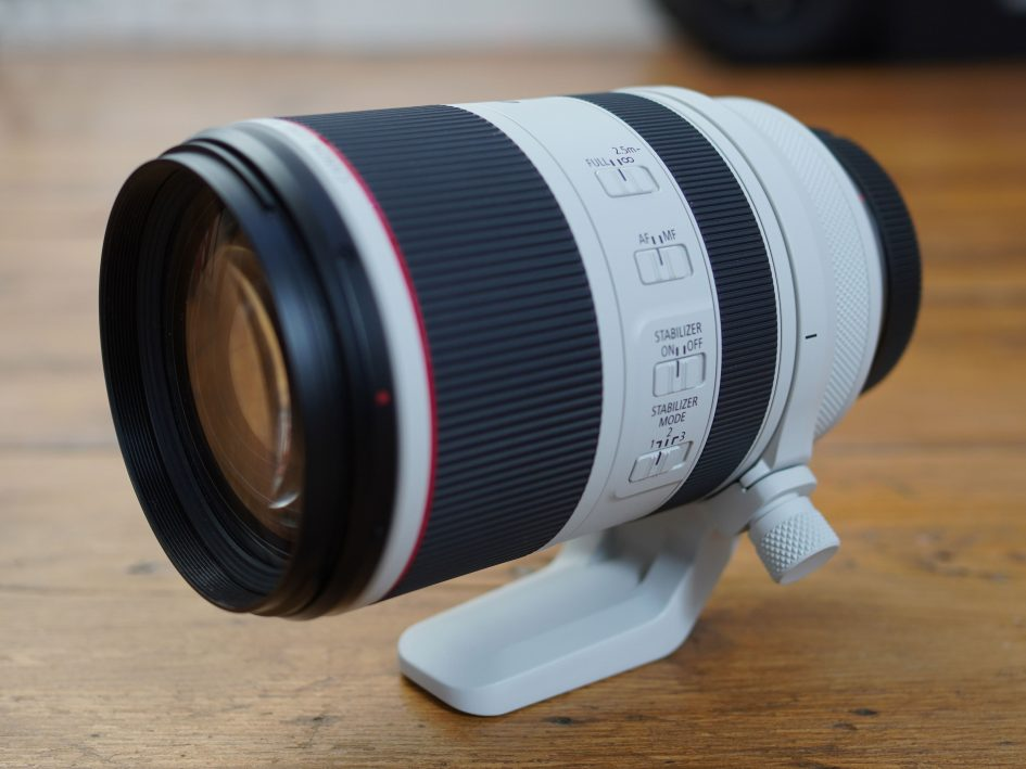 canon-rf-70-200mm-f2-8l-hero2