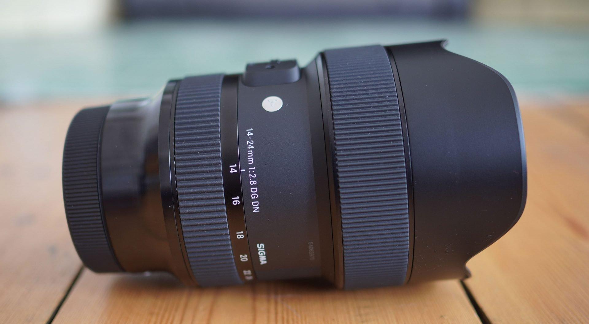 sigma-14-24mm-f2-8-Art-header2