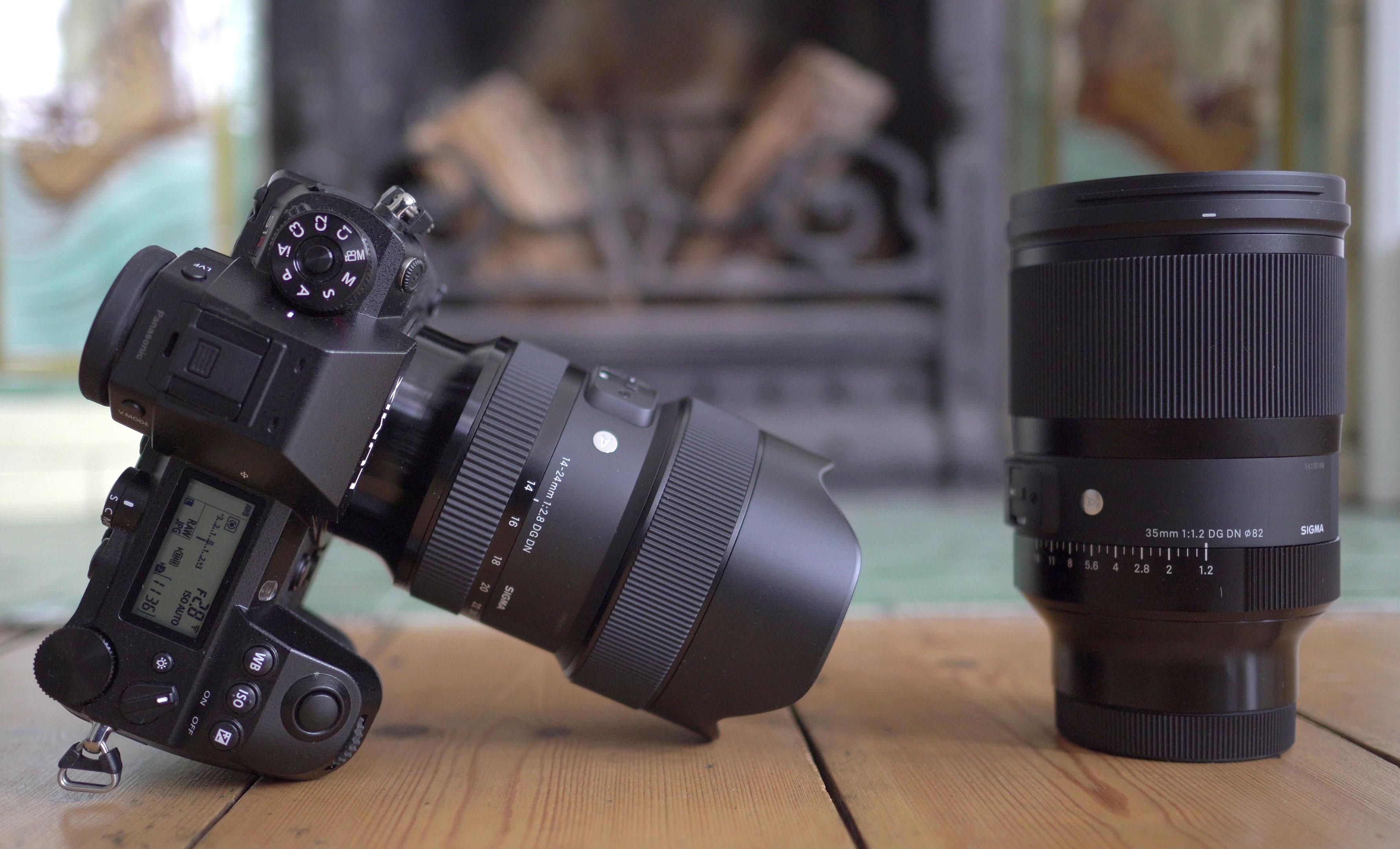 sigma-art-lenses-lumix-s-featured