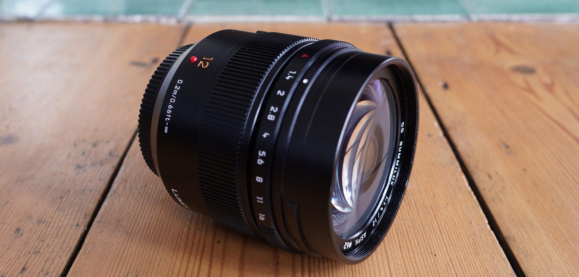 leica-12mm-f1-4-header1