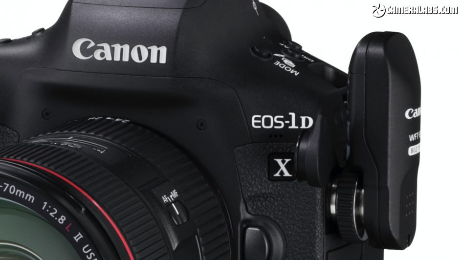 canon-eos-1dx-iii-review-11