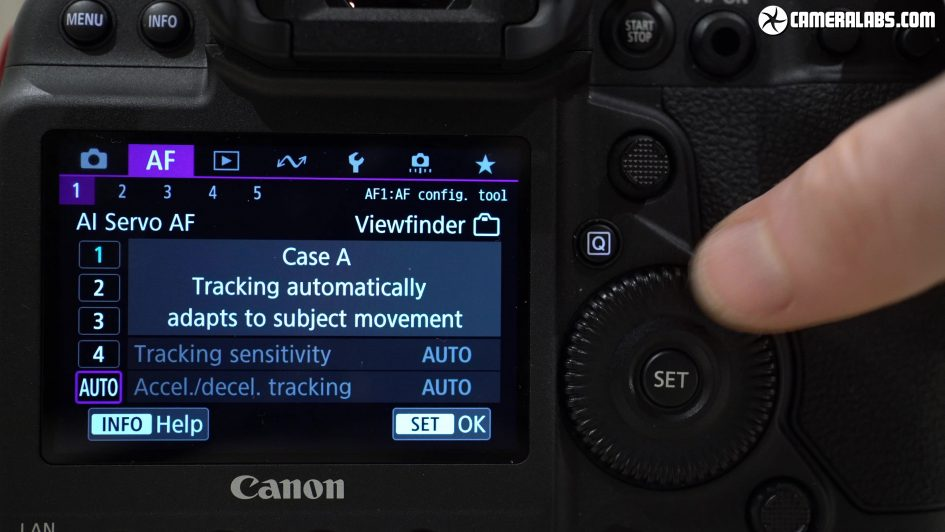 canon-eos-1dx-iii-review-14