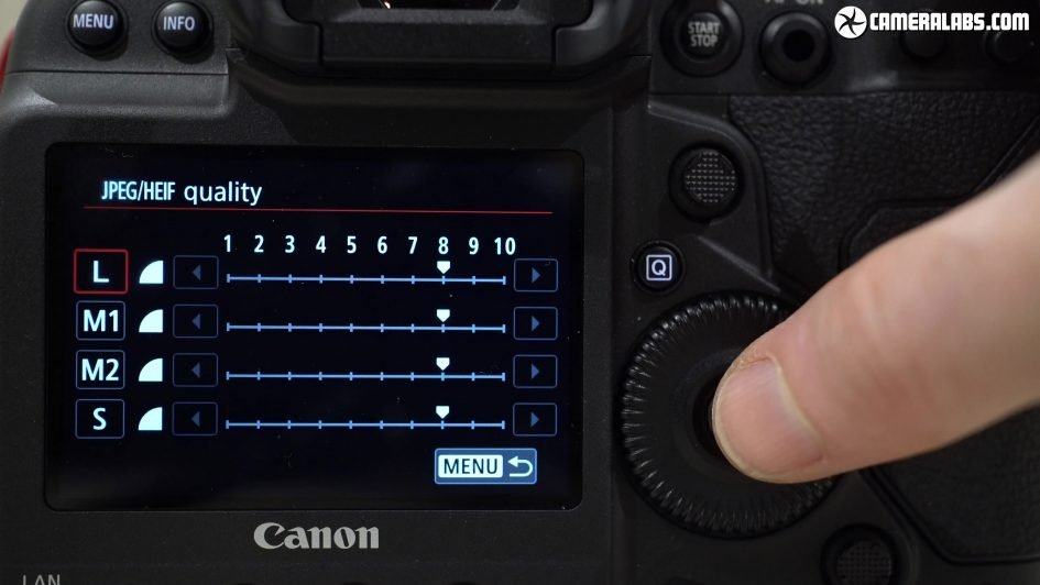canon-eos-1dx-iii-review-3