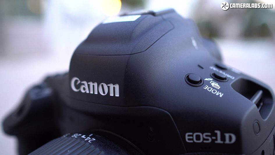 canon-eos-1dx-iii-review-4