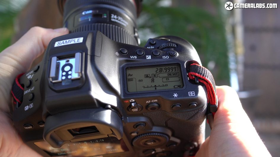 canon-eos-1dx-iii-review-6