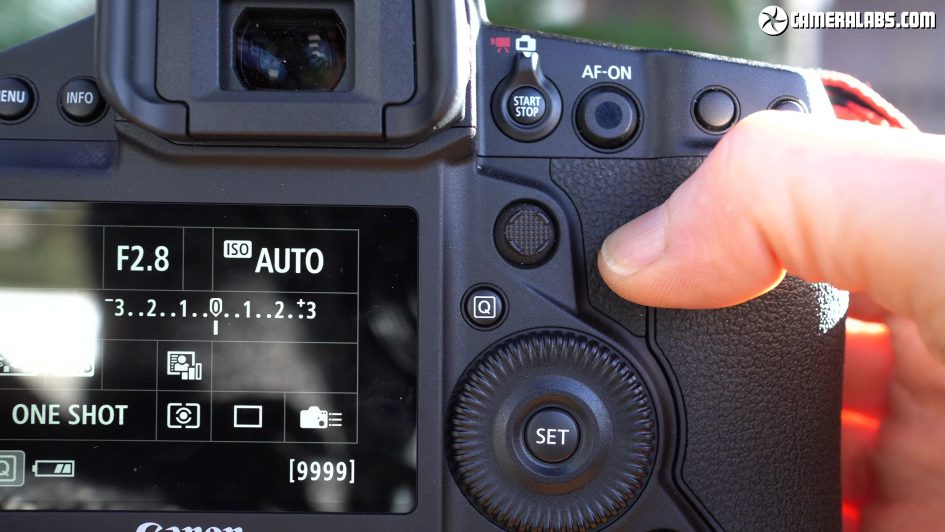 canon-eos-1dx-iii-review-7