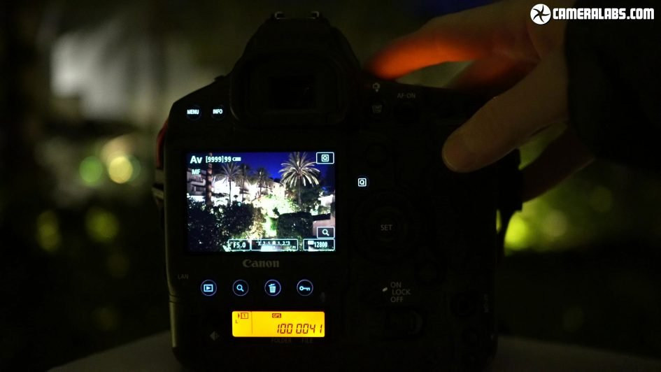 canon-eos-1dx-iii-review-8