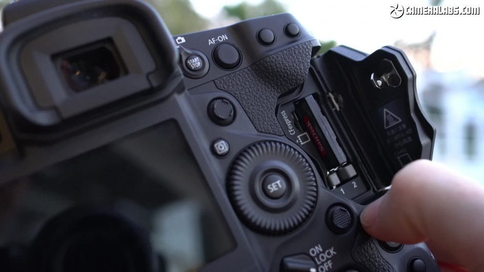 canon-eos-1dx-iii-review-9