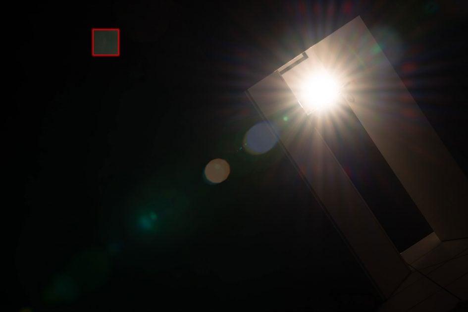 flare_Sigma24-70f2-8DgDnArt_70f11_06483