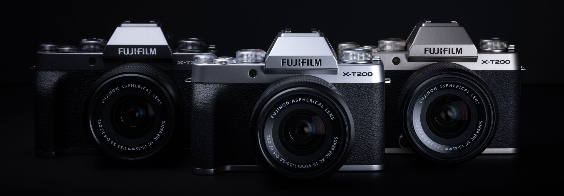 fujifilm-xt200-header1