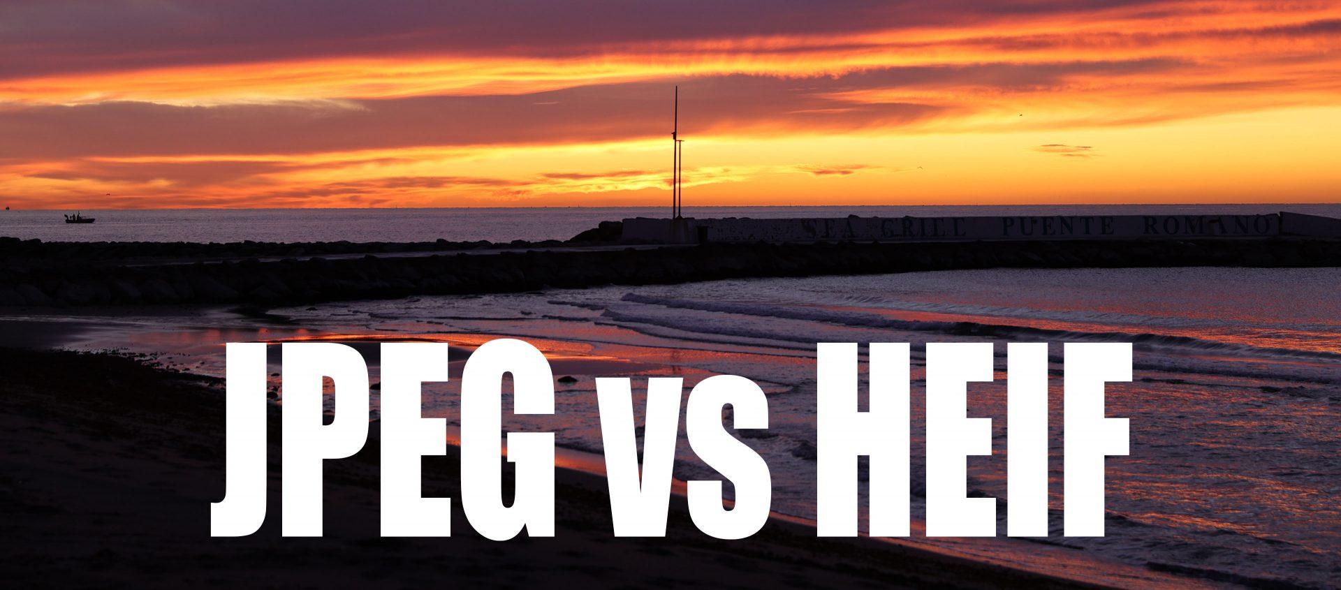 jpeg-vs-heif-header