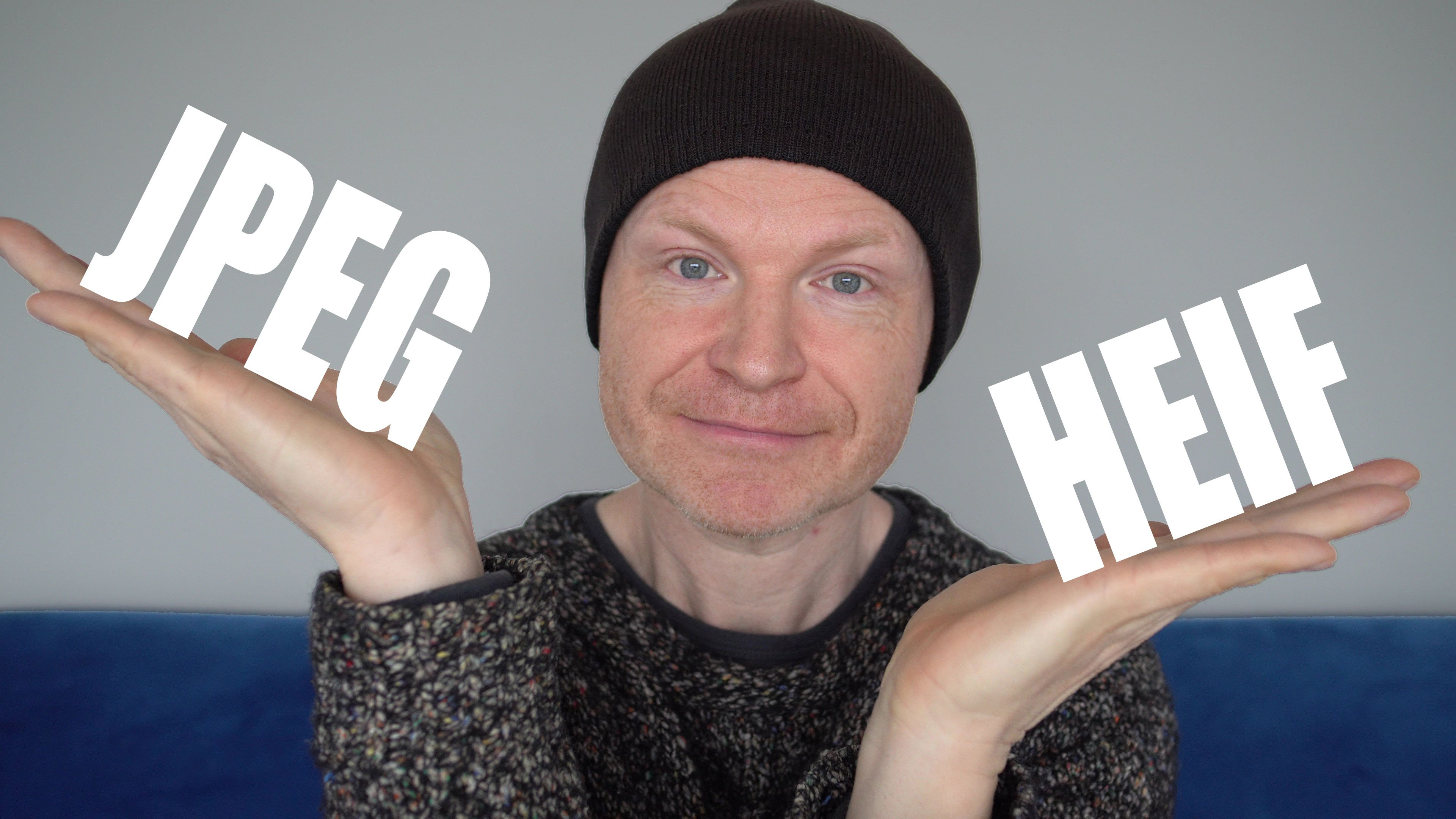 jpeg-vs-heif