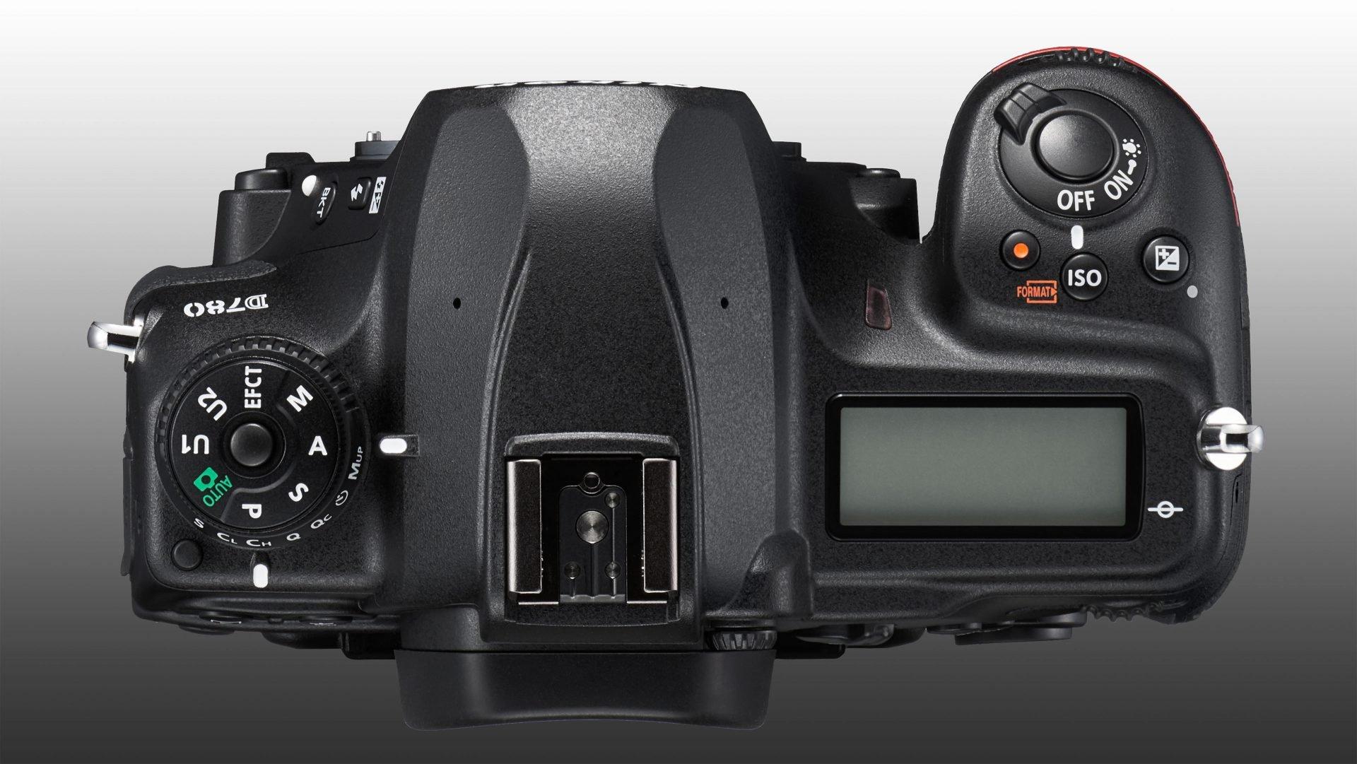 nikon-d780-header1