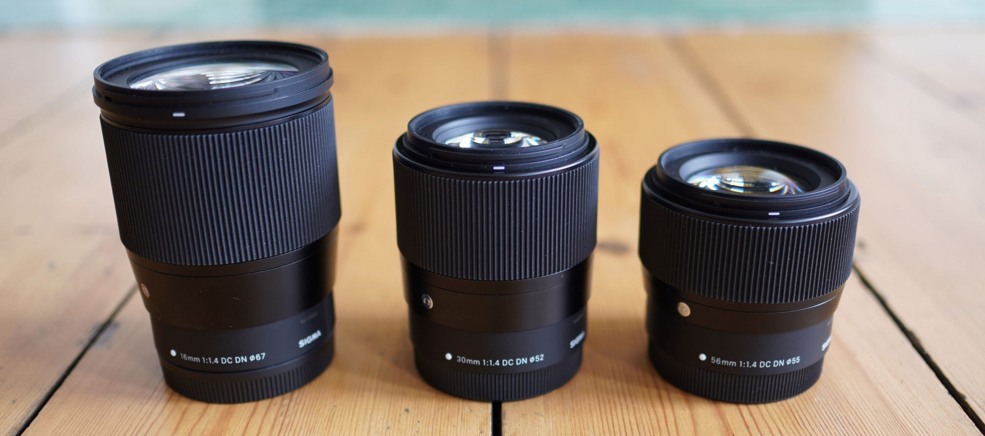 sigma-ef-m-lenses-header