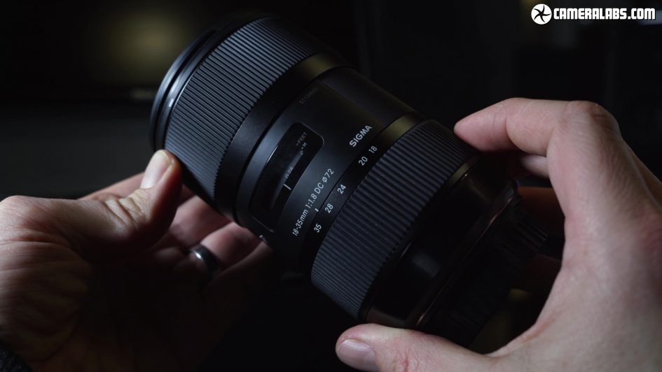 sigma-ef-m-lenses-review-10