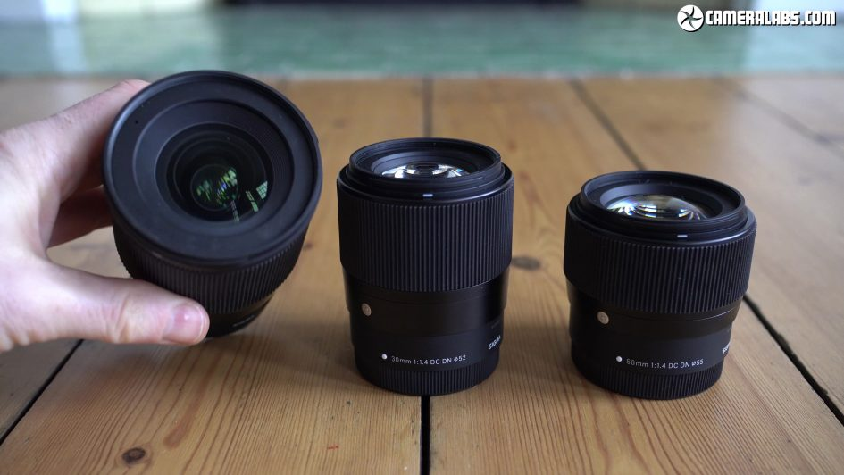 sigma-ef-m-lenses-review-11