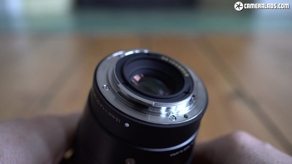 sigma-ef-m-lenses-review-12