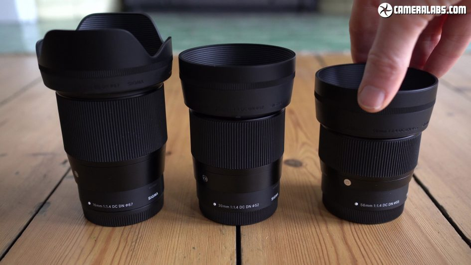sigma-ef-m-lenses-review-13