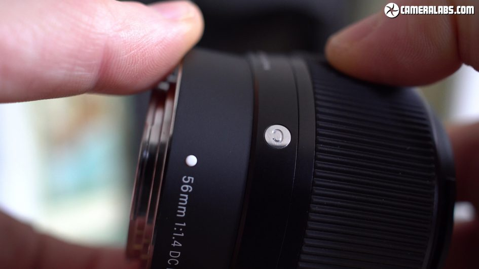 sigma-ef-m-lenses-review-15
