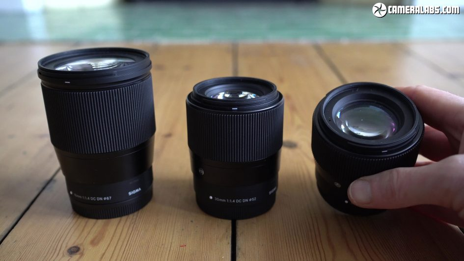 sigma-ef-m-lenses-review-16