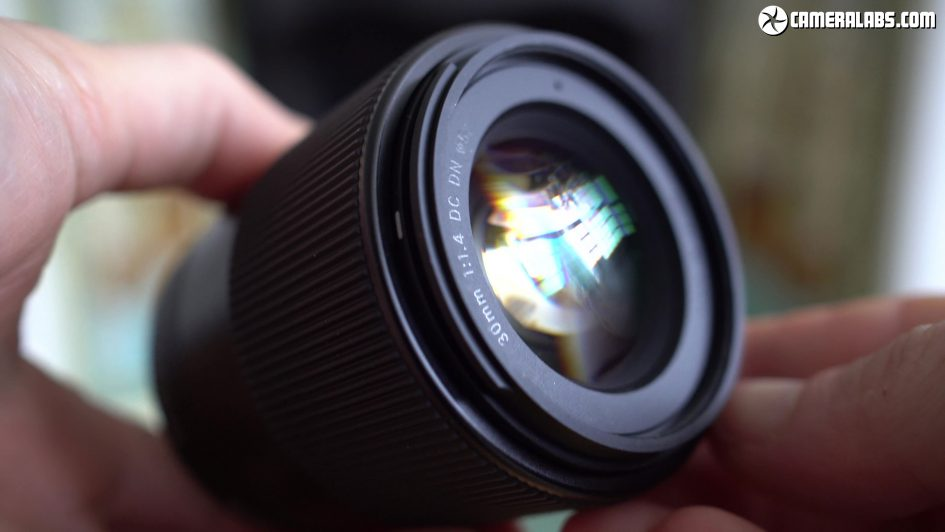 sigma-ef-m-lenses-review-5