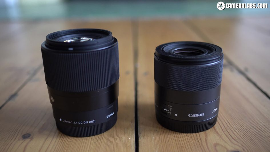 sigma-ef-m-lenses-review-6