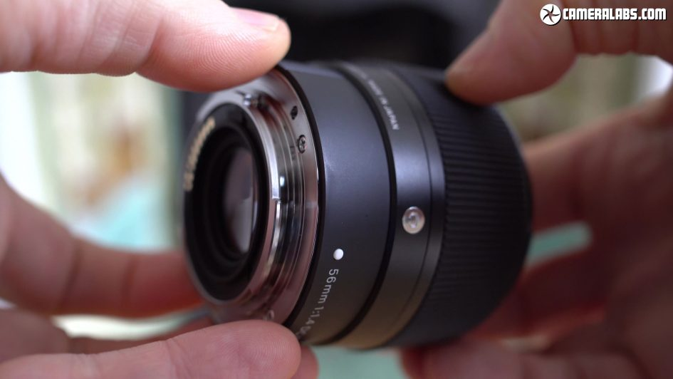 sigma-ef-m-lenses-review-7