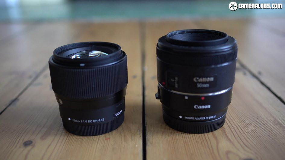 sigma-ef-m-lenses-review-8