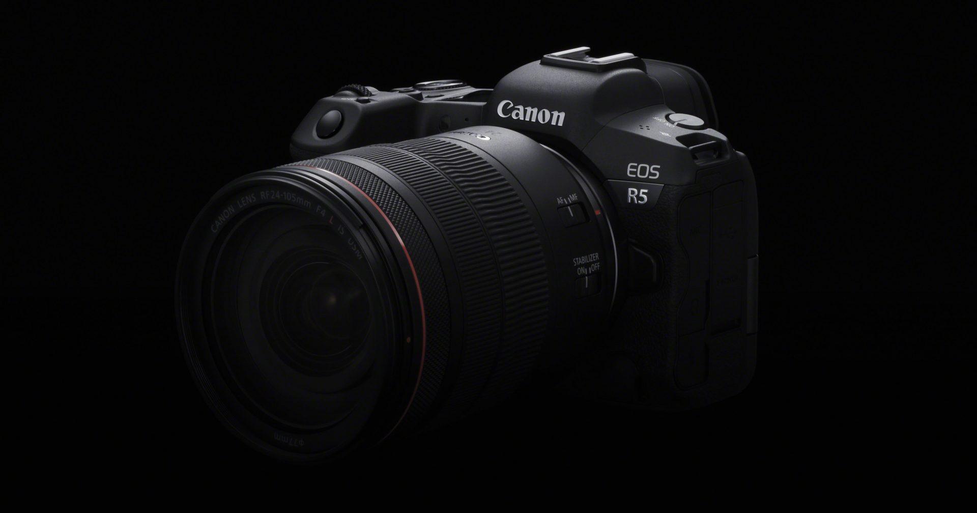 canon-eos-r5-header1