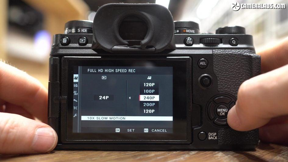 fujifilm-x-t4-review-19