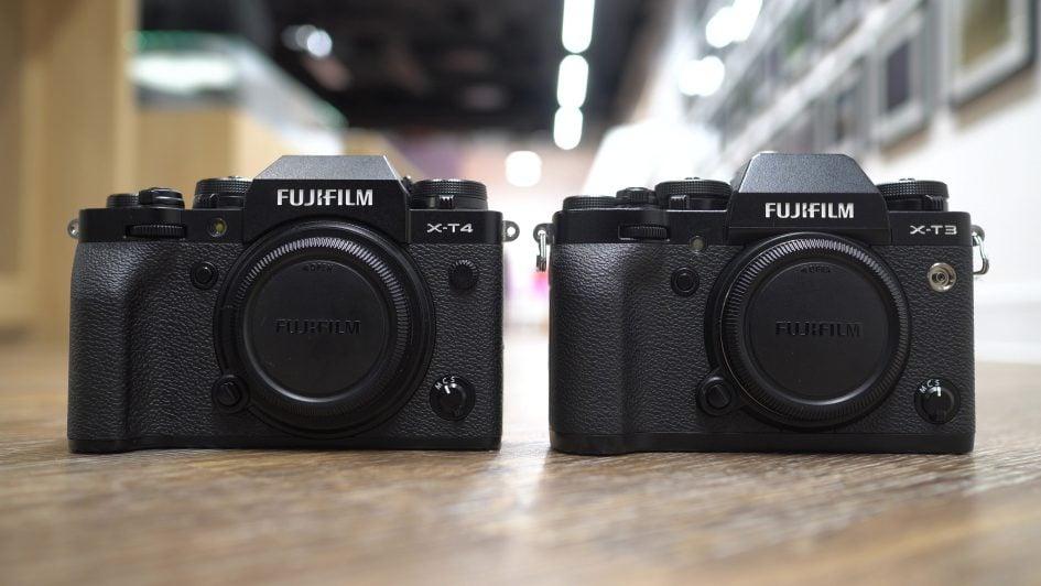 fujifilm-x-t4-x-t3