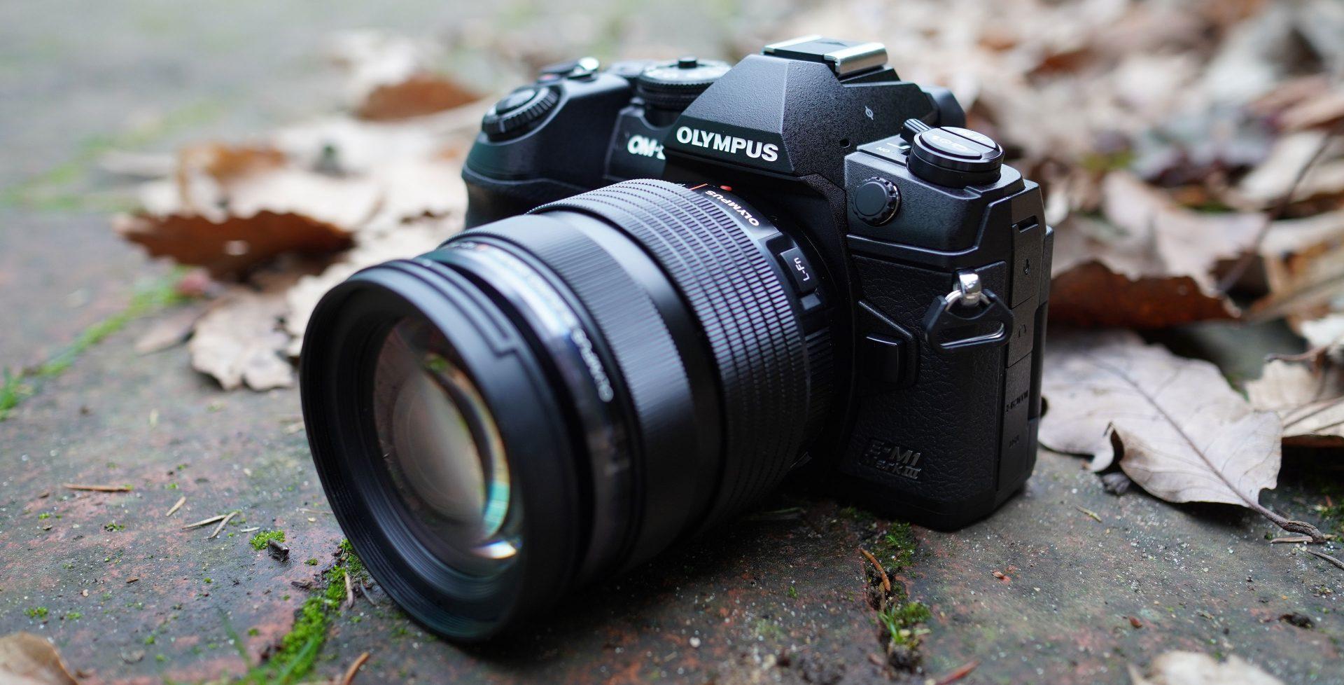 olympus-omd-em1-iii-header1