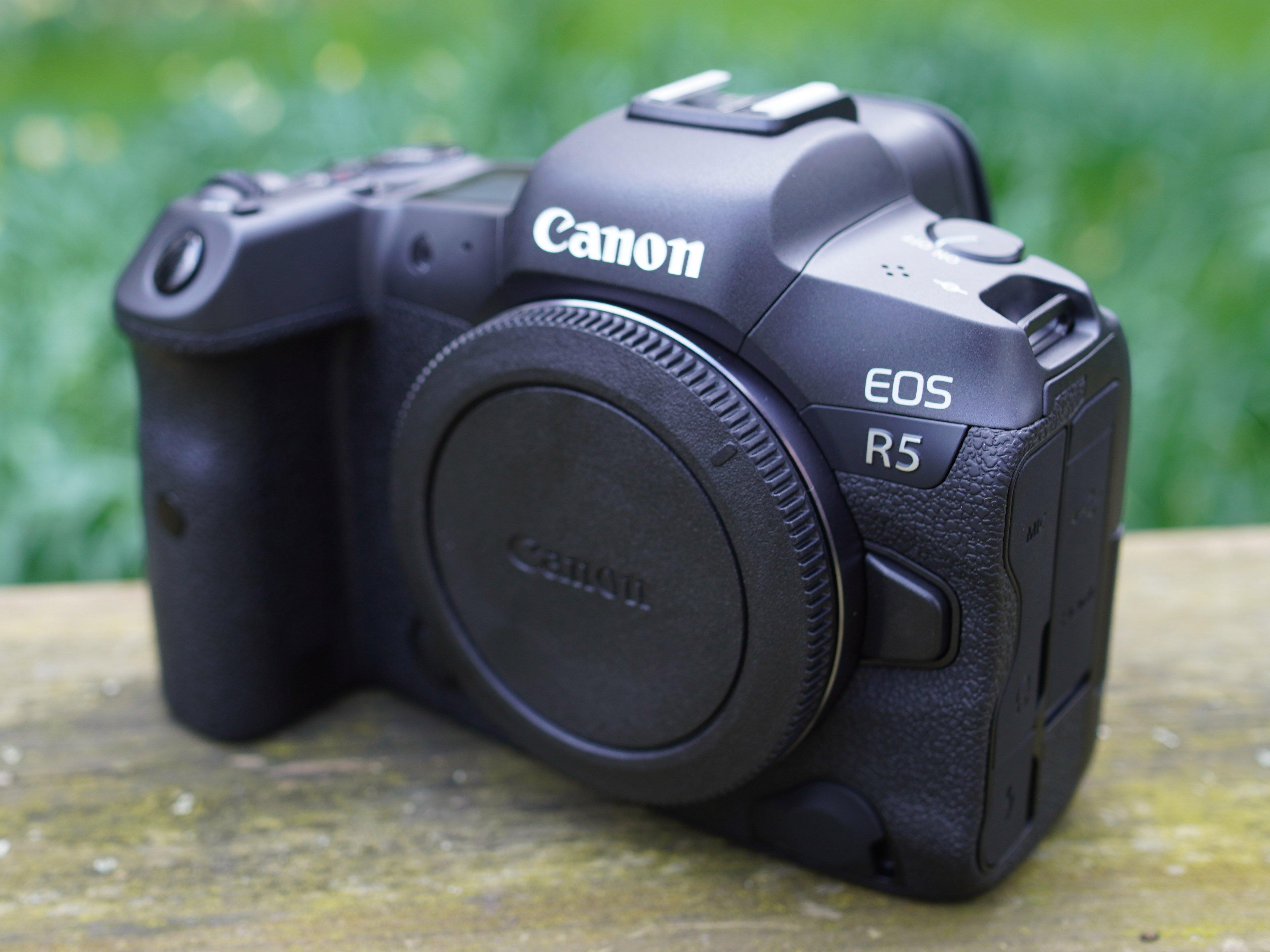 canon-eos-r5-hero2