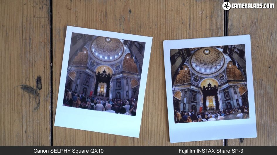canon-selphy-qx10-review-13