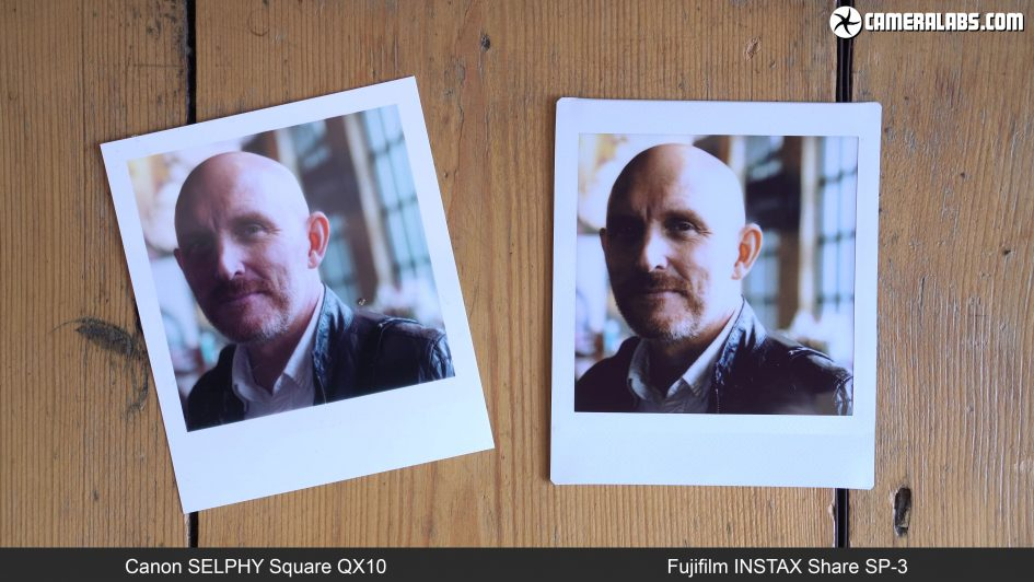 canon-selphy-qx10-review-14