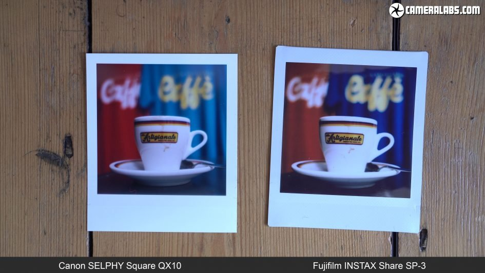 canon-selphy-qx10-review-16