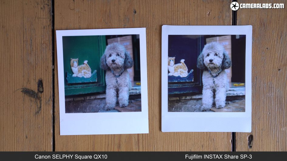 canon-selphy-qx10-review-17