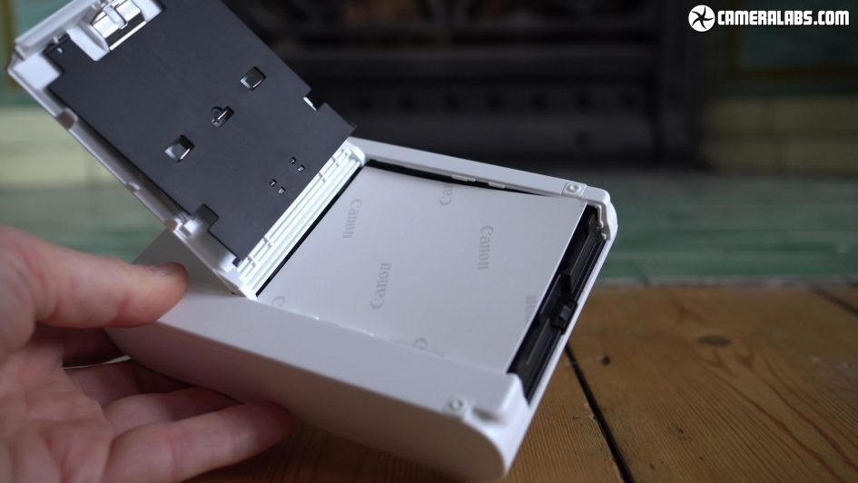 canon-selphy-qx10-review-3