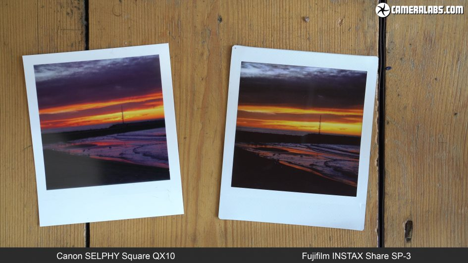 canon-selphy-qx10-review-9