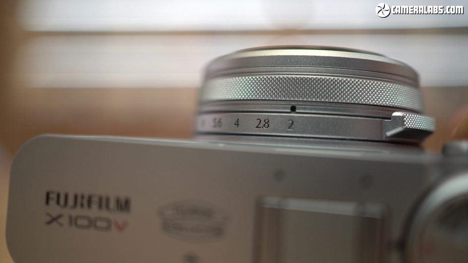fujifilm-x100v-review-9