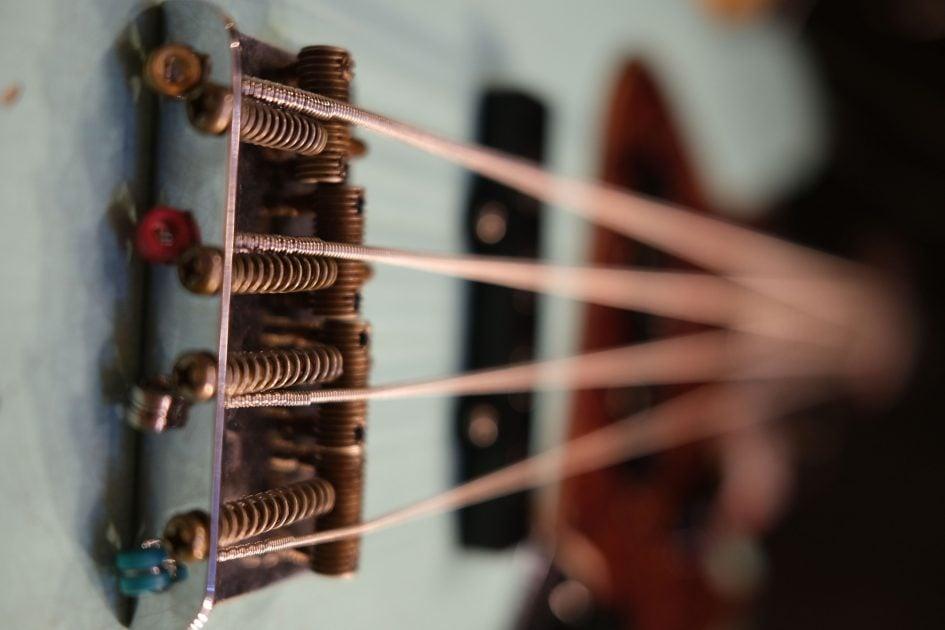fujifilm-x100v-sample-image-DSCF0009