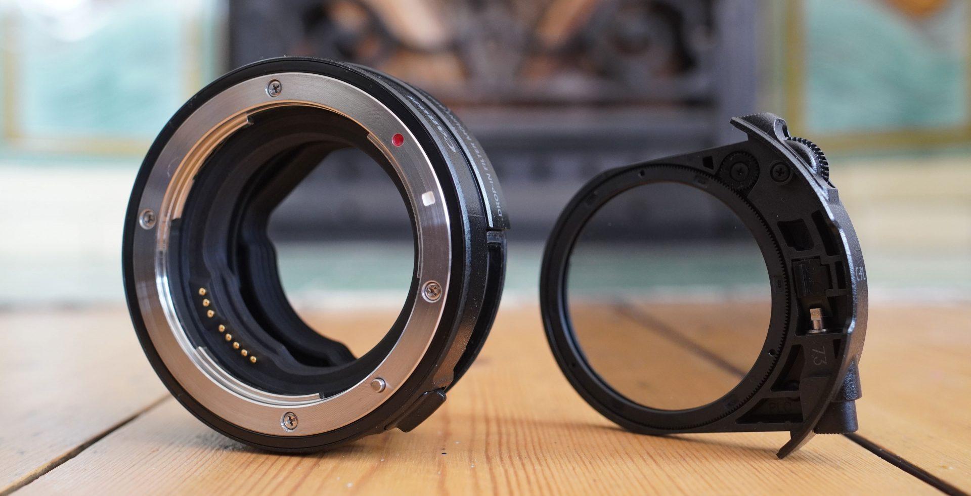 Canon-EF-EOS-R-header1