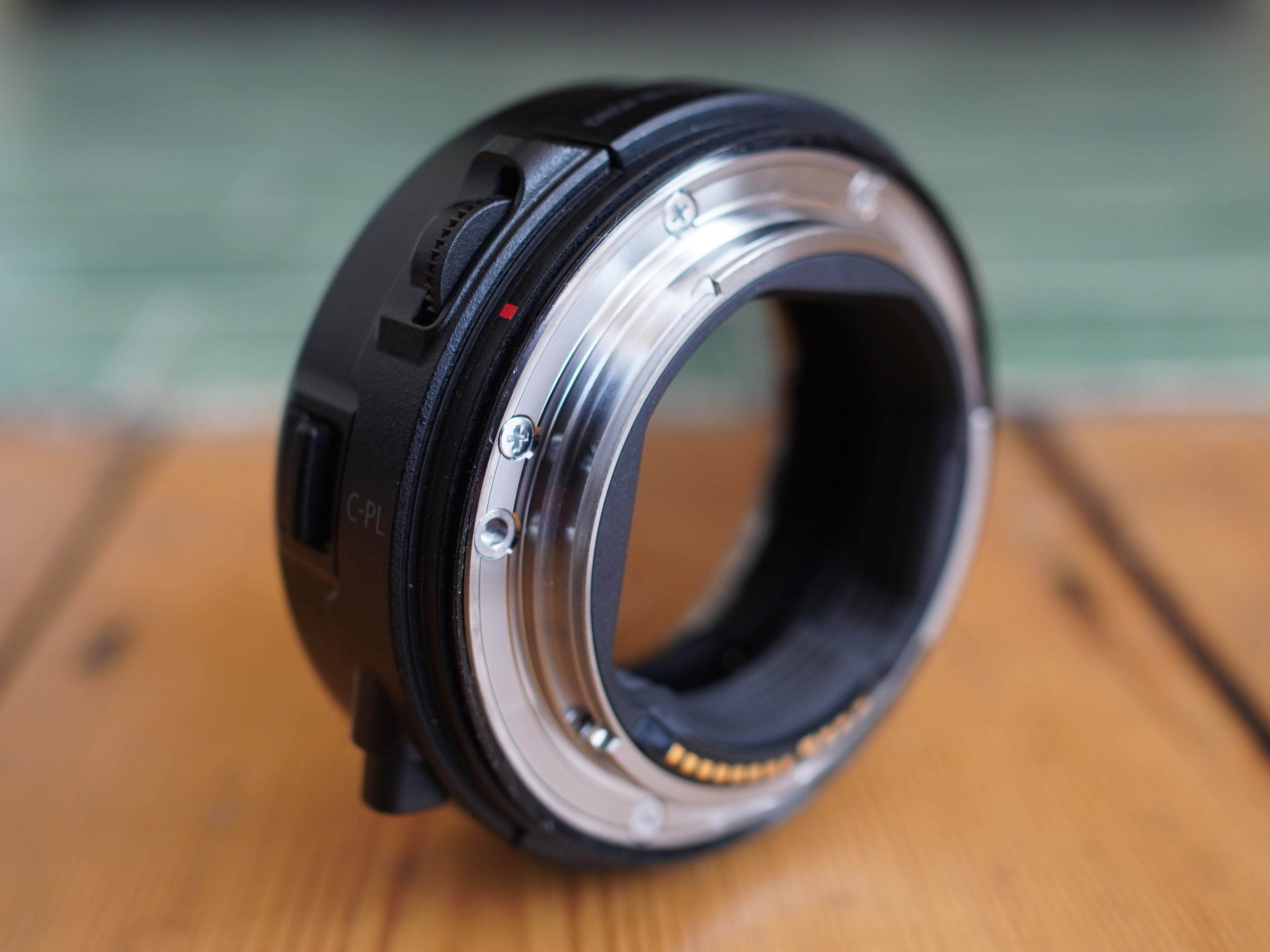 Canon-EF-EOS-R-hero1