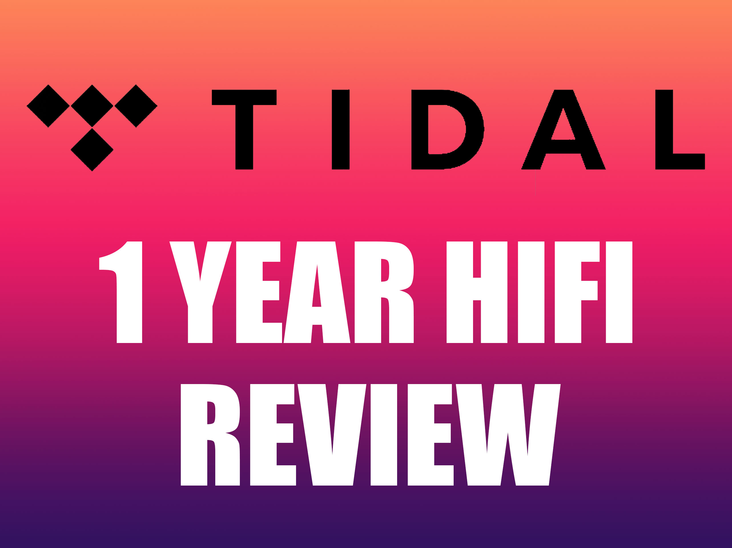 Tidal-review-featured