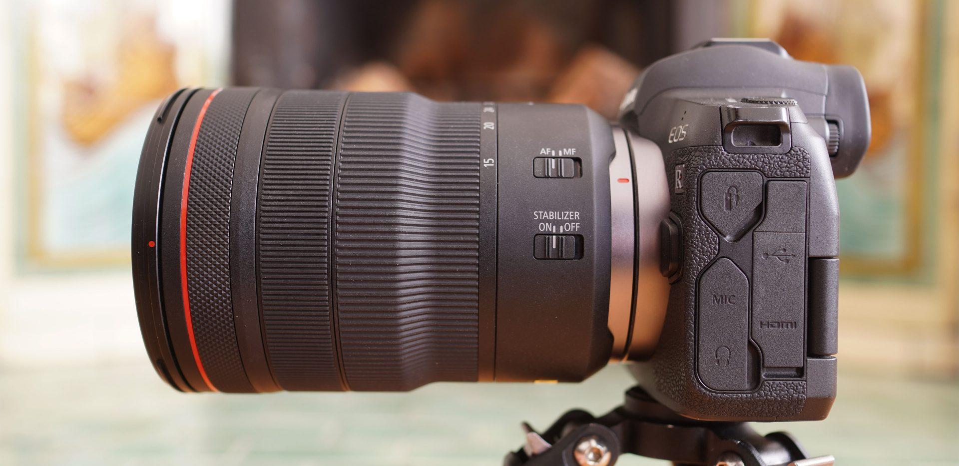 canon-rf-15-35mm-f2-8l-header1