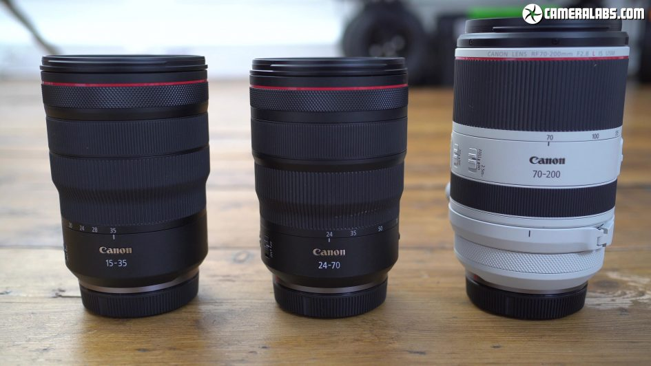 canon-rf-15-35mm-f2-8l-review-1