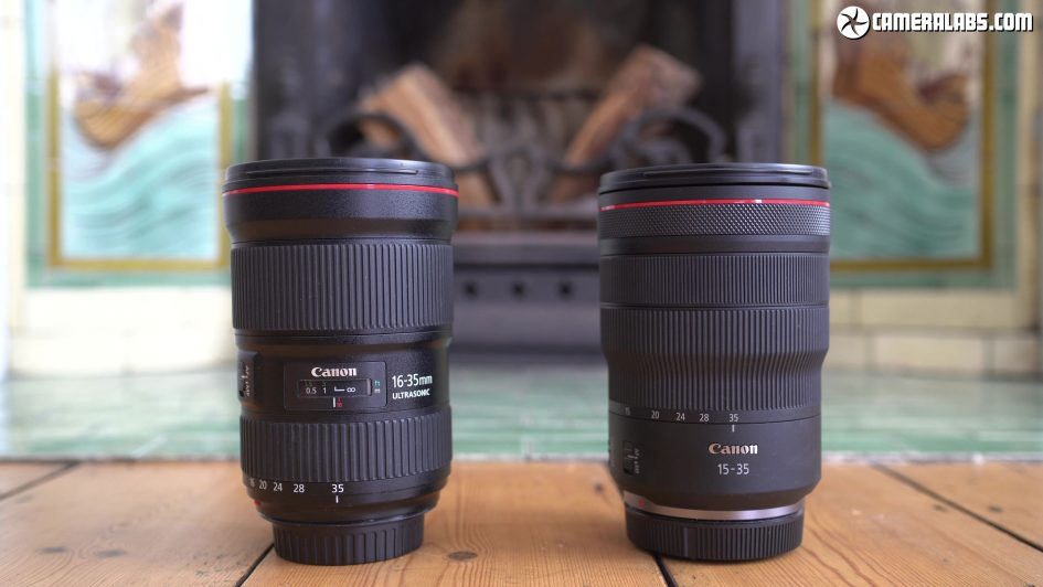 canon-rf-15-35mm-f2-8l-review-2